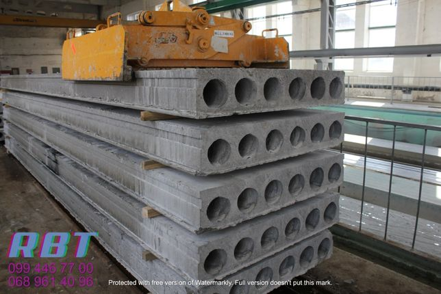 Киа бетона мкс бетон москва