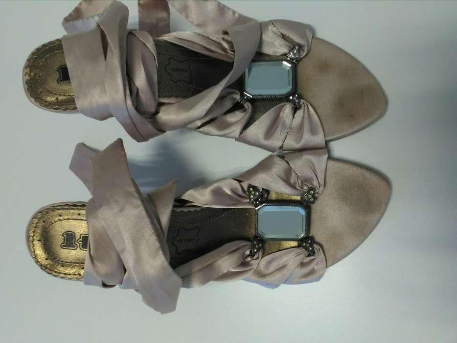 Sapatos de gala Gondomar (São Cosme), Valbom E Jovim • OLX