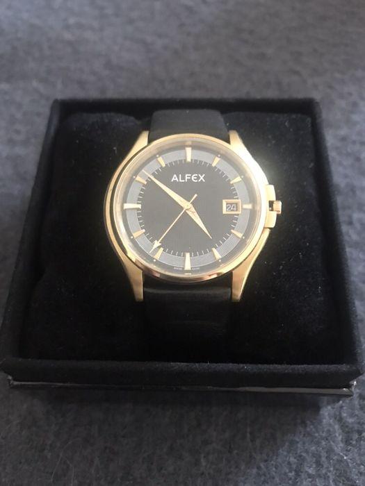Alfex продать часы на час в белгороде квартиру сдам