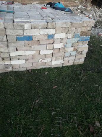 Веселый бетон белоярский бетон цена