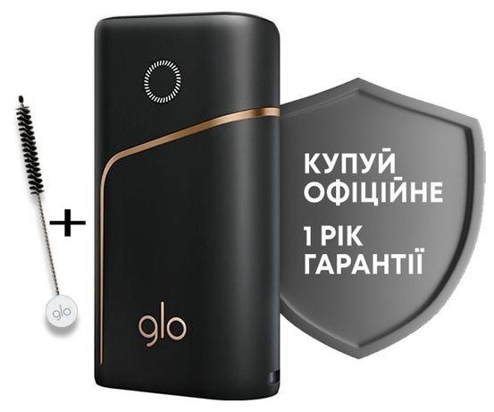 Заказать электронную сигарету дешево без предоплаты мелкий опт сигарет купить