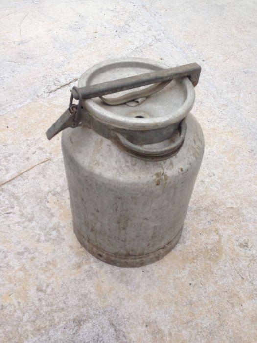 Купить бетон алюминиевый на 40 литров раствор цементный купить в ярославле