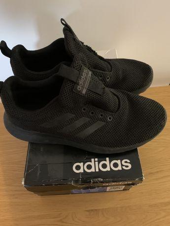 Adidas Buty w Rzeszów OLX.pl