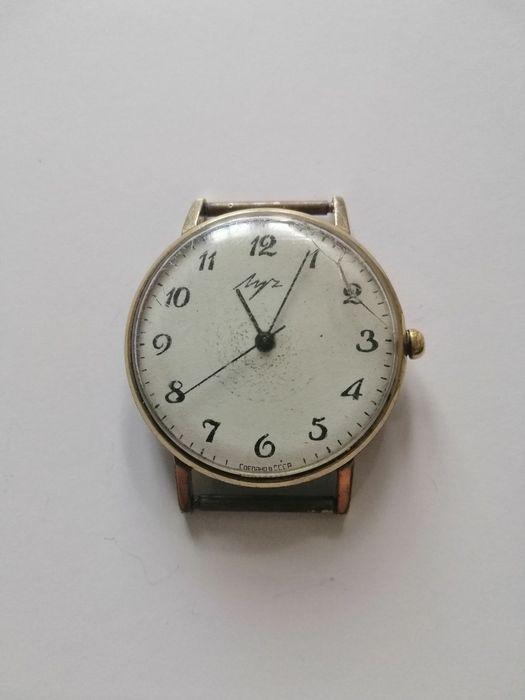 Часы херсон продам часы картье золотые продам