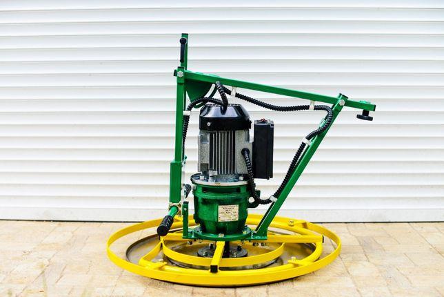 Купить затирочную машину по бетону вертолет бу уэр бетон ижевск