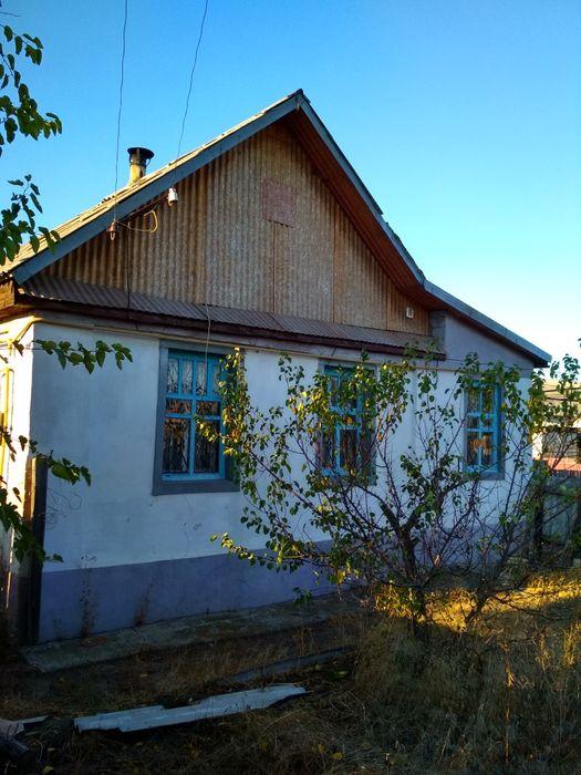 Рубеж продажа домов квартира в дубае марина купить