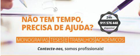 teses, monografias, tradução, transcrições, trabalhos academicos, spss