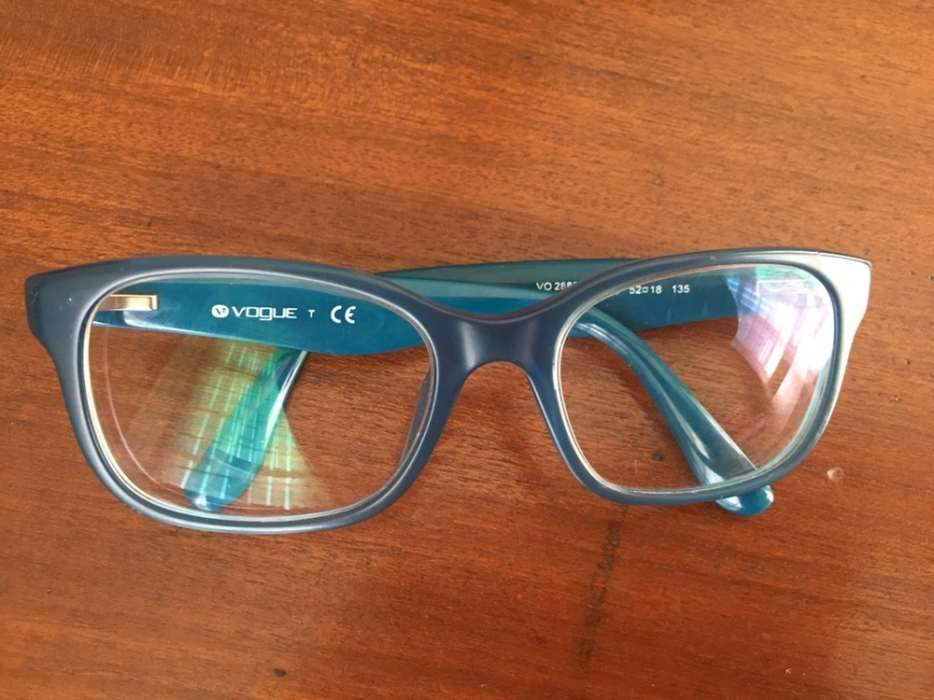 ... Viana Do Castelo (Santa Maria Maior E Monserrate) E Meadela. 119 €.  Favoritos. óculos (armação) para graduar Vogue 73ec5713b3