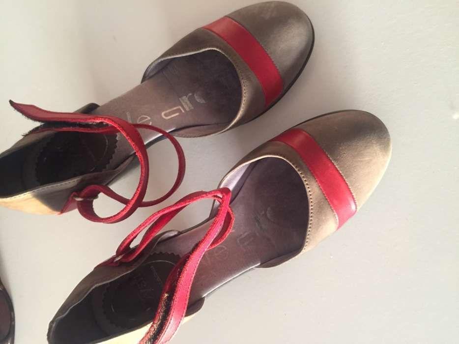 Sapatos DYSFL Dysfunctional shoes tamanho 36