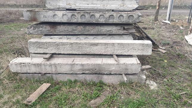 Остатки бетона керамзитобетон из сухой смеси