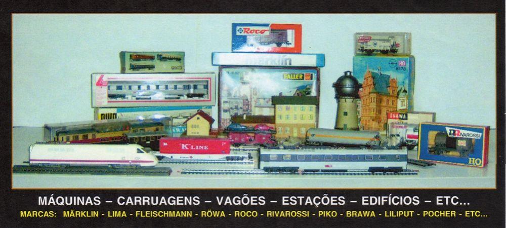 Diversos Brinquedos antigos
