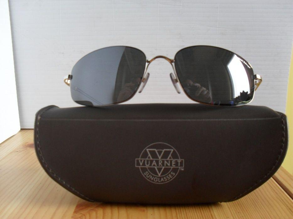 ed296bd6b Moda » Malas e Acessórios Falagueira-Venda Nova. 40 € Negociável.  Favoritos. óculos vuarnet modelo clássico