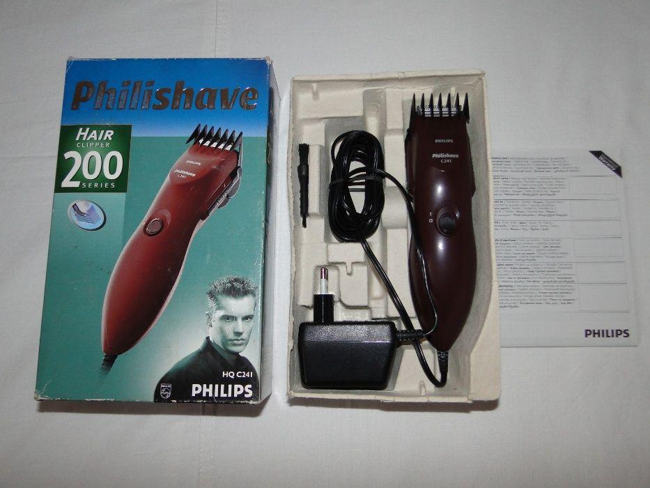 التمييز على أساس الجنس التصالح خطأ Nasadka Do Maszynki Philips C241 Cafedonramon Com