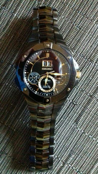 Сейко продам часы часов оценка швейцарских и rado скупка