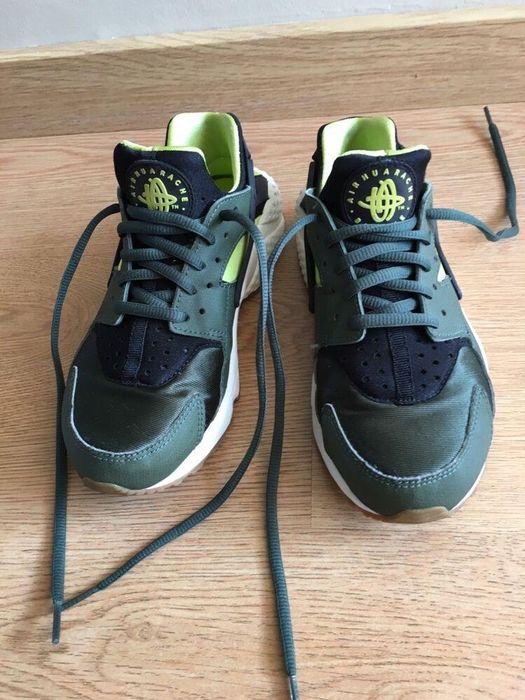 Nike Calçado em Mafra OLX Portugal