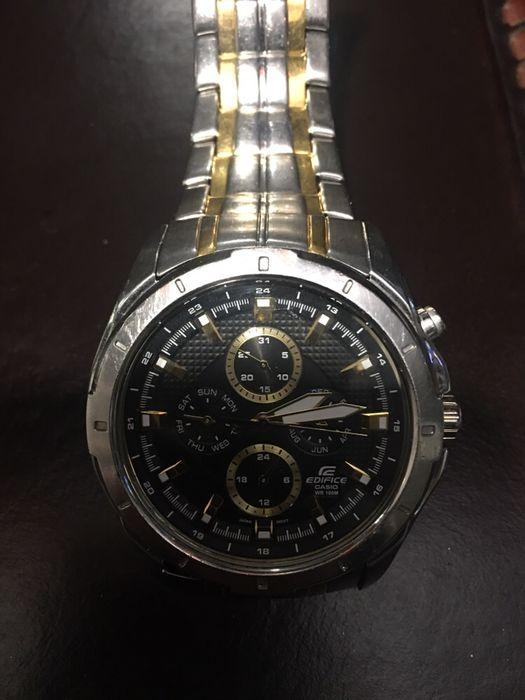 Часы наручные casio продам мужские мужские продать часы