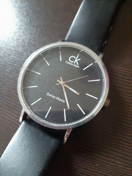 lobard zegarek meski ck
