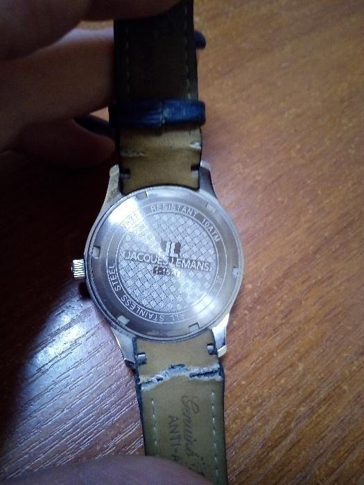 Jacques lemans часы продам chopard часы ломбард