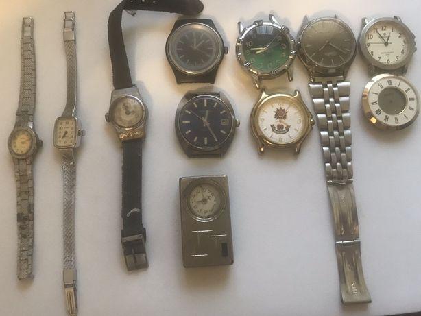 Старые наручные продам часы автомобиля стоимость водителем часа с