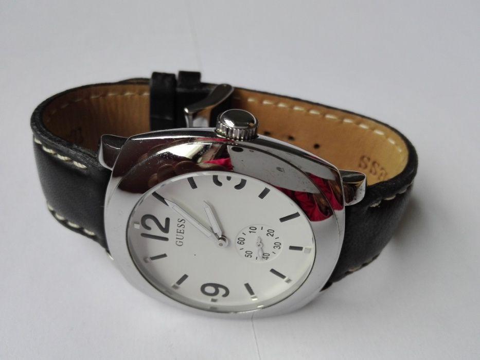 c9fc7a7d07a Relógio de Homem da Guess RL 306