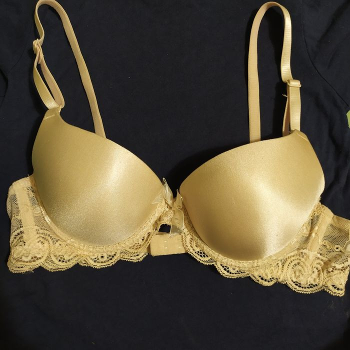 Женское белье 90 нижнее белье кружевные шортики