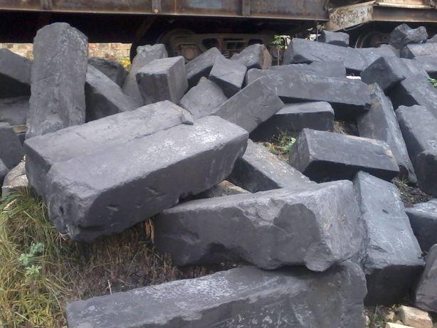лом бетона куплю