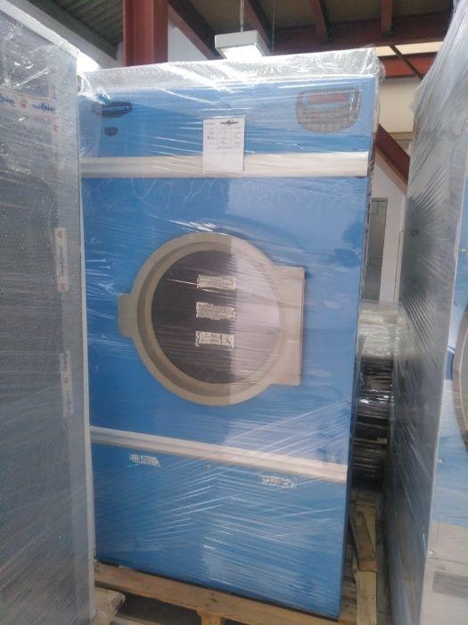Máquina de secar industrial 23 Kg