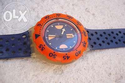 e8f8831ec07 Relógio swatch não resultados