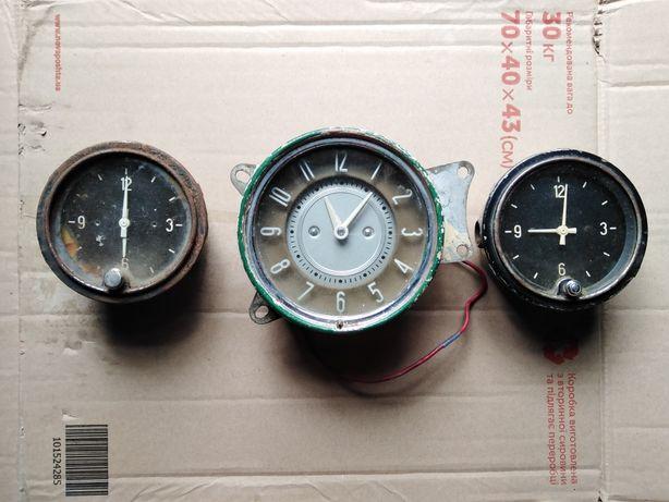 Часы продать автомобильные часы оригинал нордин продам улисс