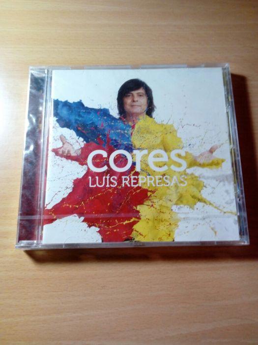 Luís Represas-Cores (NOVO)