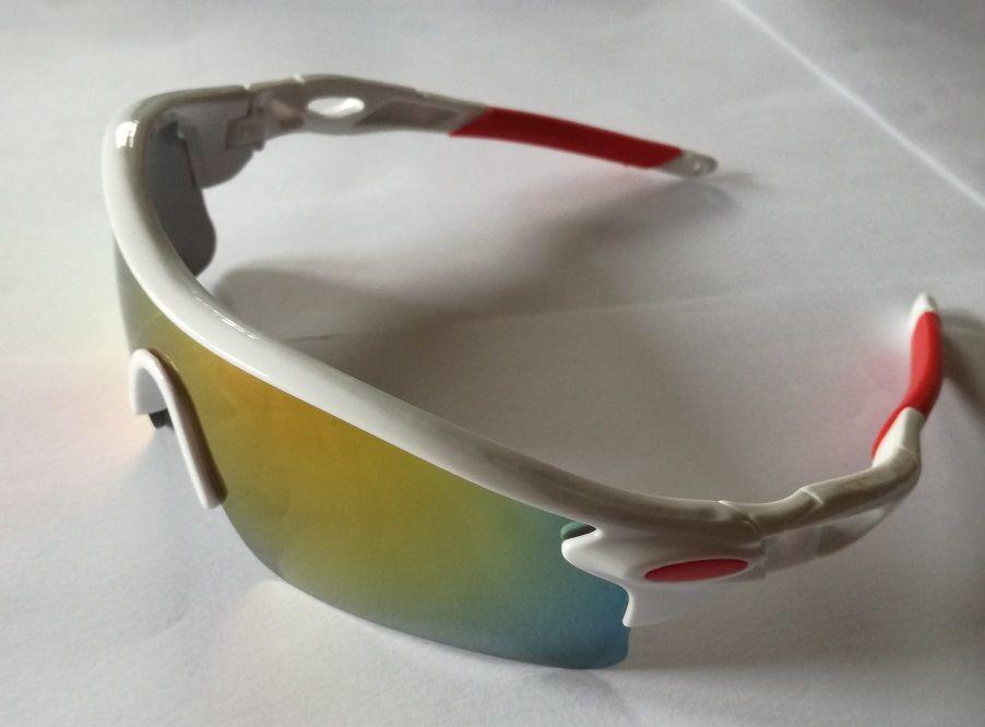 Oculos de sol ciclismo , btt , running, radar, jawbreaker, jawbone