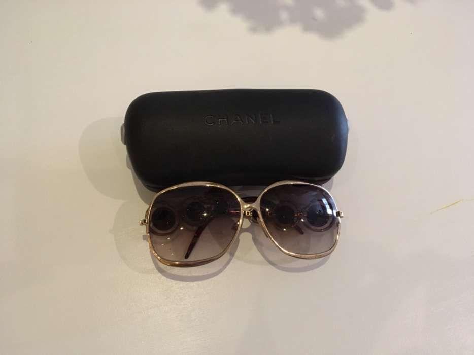 Oculos Chanel - Malas e Acessórios em Lisboa - OLX Portugal 226eebbaf7