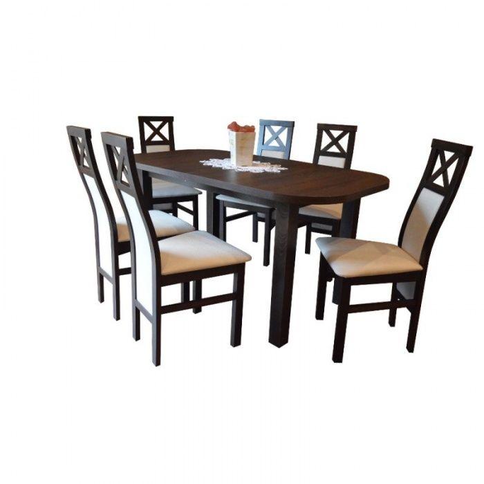 krzesła tanio olx producent