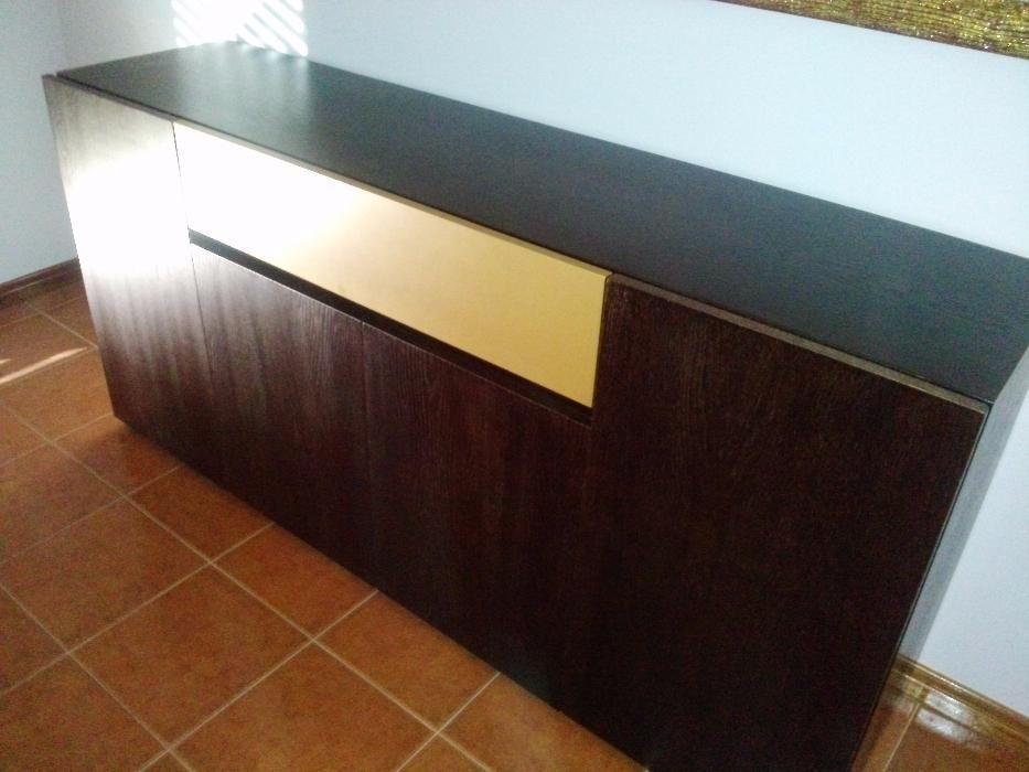 Sala de Jantar Completa (Art. Novo) Paços de Ferreira - imagem 4