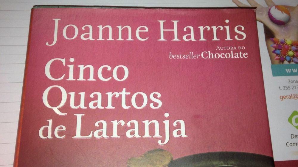Livro Paredes - imagem 1