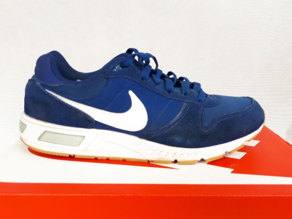 Buty Nike Nightgazer OLX.pl
