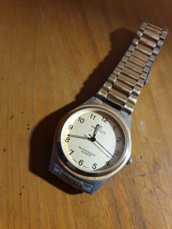 zegarek japan movt damski