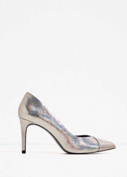 fda46f0bb Sapatos novos tamanho 37 Compra, venda e troca de anúncios - os ...