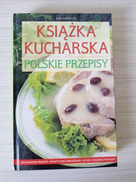 Ewa Aszkiewicz Olx Pl