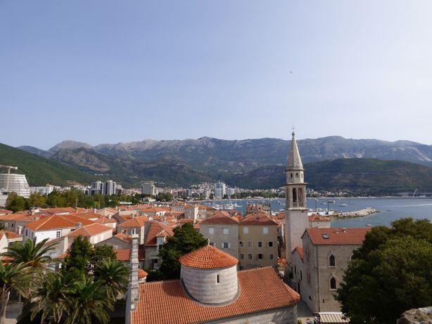 Недвижимость на продажу в черногории квартира дубай аренда