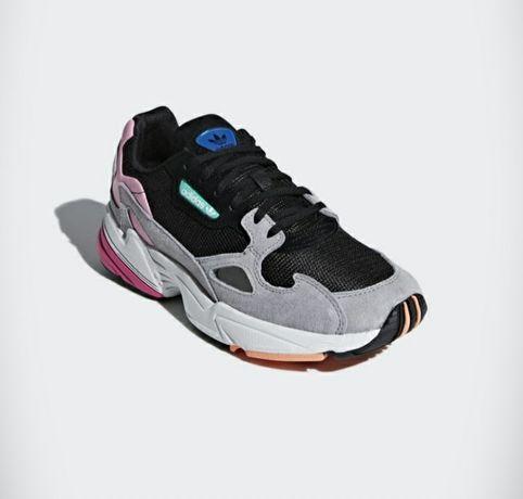 Adidas Buty W Gliwice Olx Pl