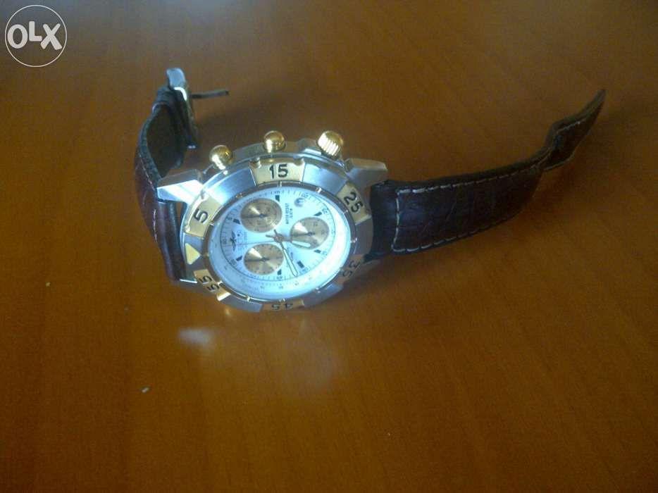 efa54a962cf Relógio Sector ADV 2500 Amadora • OLX Portugal