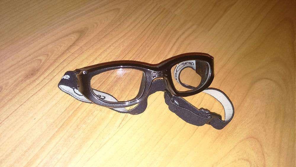 3f661ae65 Oculos graduados para desporto, futebol, ciclismo, etc.. Leiria - imagem 2