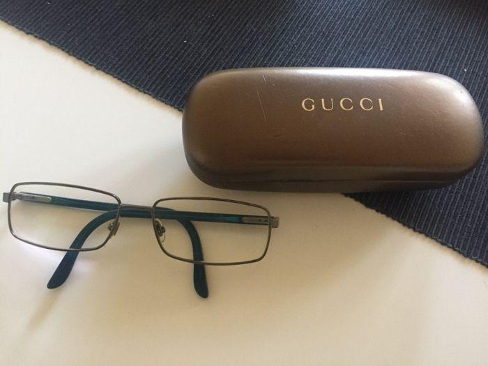 8c590c1bc Oculos Graduados - Moda em Lisboa - OLX Portugal