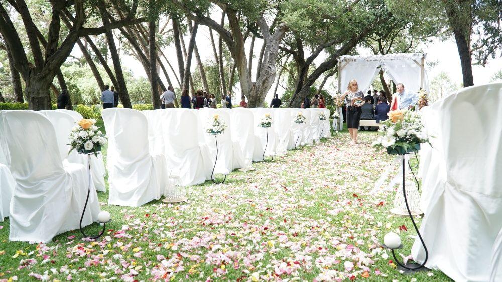 Video Casamentos, Concertos, Eventos corporativos