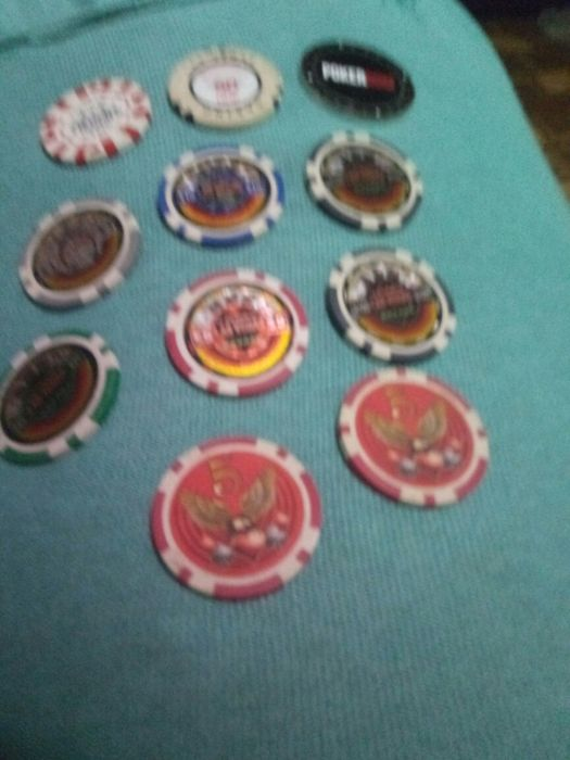 Настольное казино лас вегас казино вояж