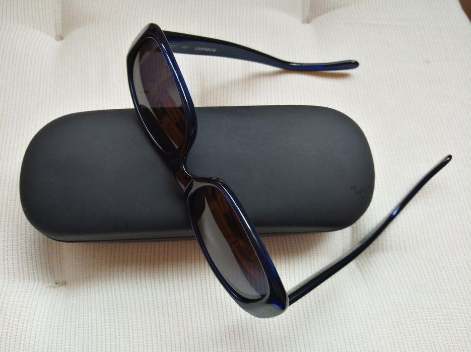 6b0bddac1132a Óculos De Sol Marca - Malas e Acessórios em Queluz E Belas - OLX ...