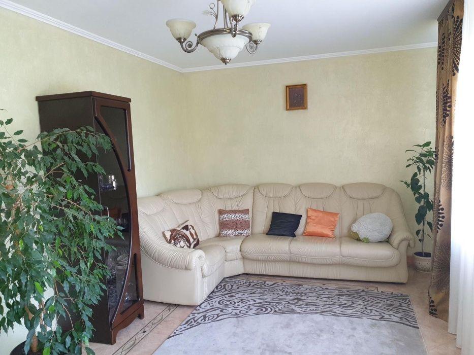 Продам дом в посёлке Радостное (Жовтневої Революції).