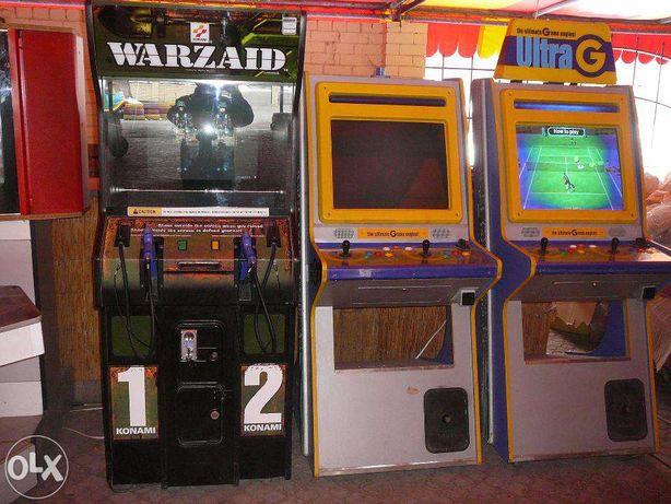 Игровые автоматы продажа украина игровые автоматы резидент онлайн без регистрации