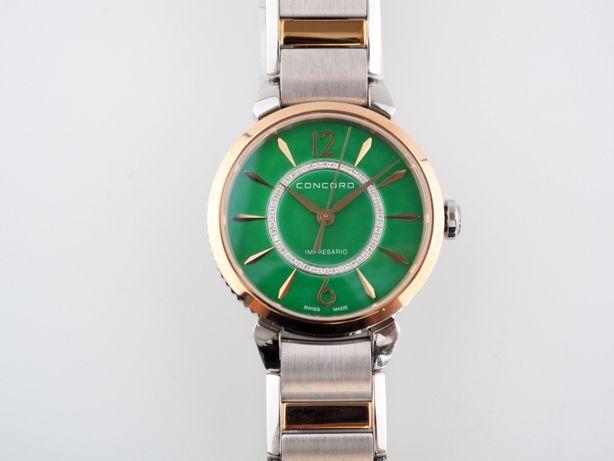 Продать часы concord часы золотые мактайм продать